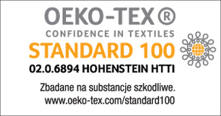 oeko_logo.jpg